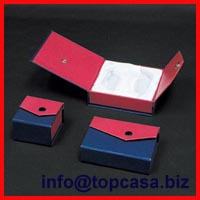 Paper Box,packing box for jewelry