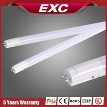 t8 led tube school light tube green lighting