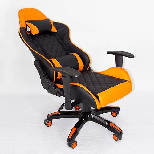 Multi Function Gaming Racing Chair