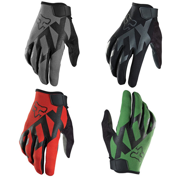 Motorcycle Gloves Fashionable MTB Gloves Cycling Gloves