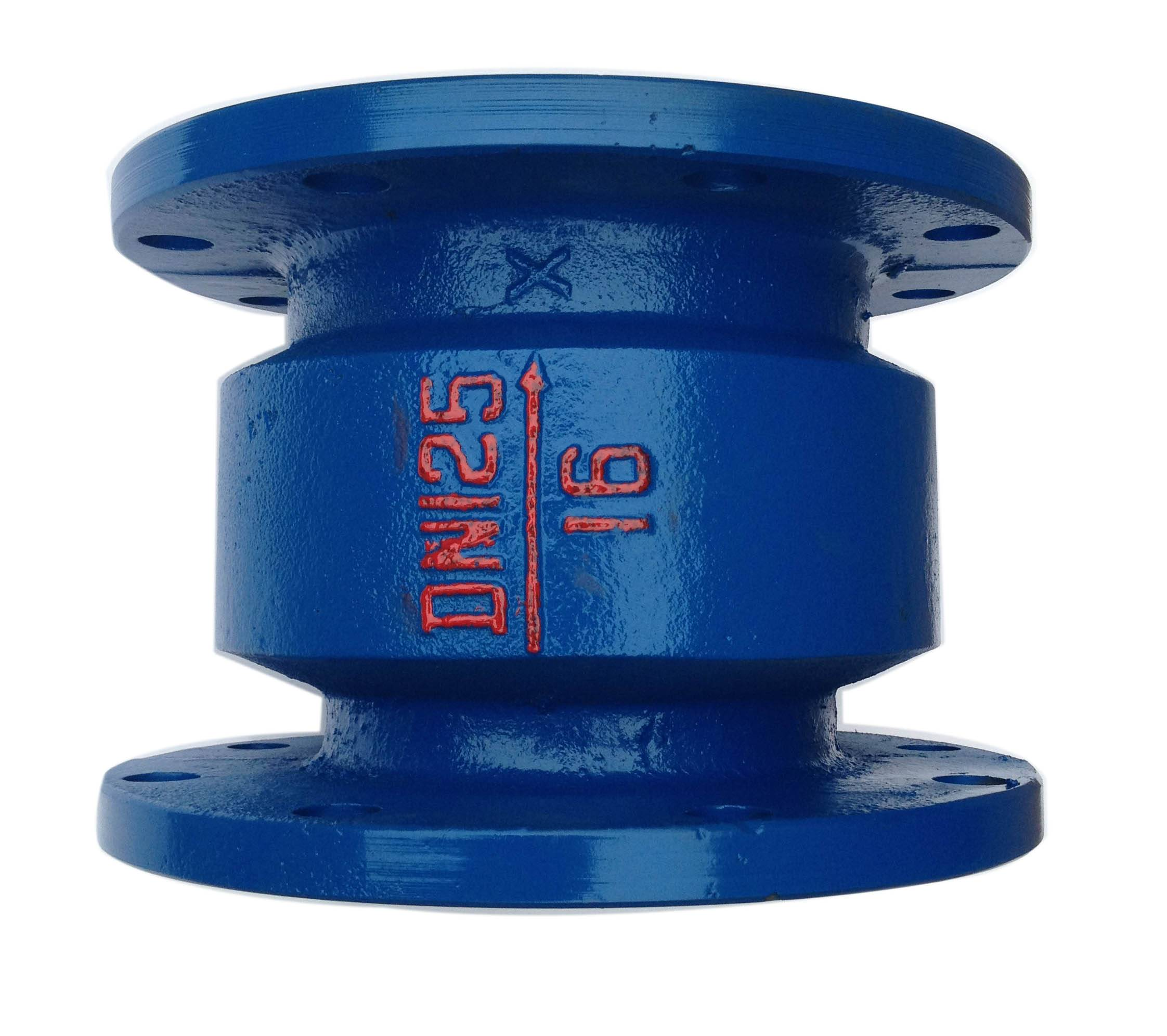 check valve in low price for sale