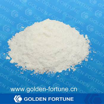 Chinese Supplier No Iron Aluminium Sulphate 17% For Water Treatment And Paper Making