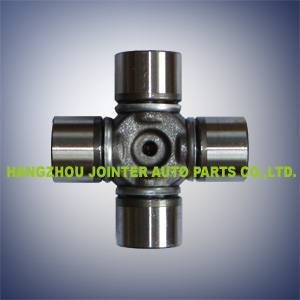 Universal Joint for Hino truck