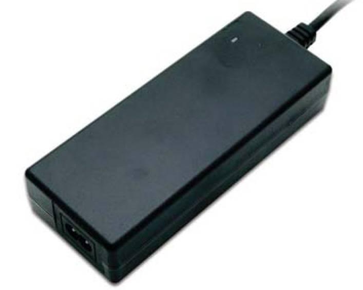 ATA090 SERIES  90W DOE VI Adapter