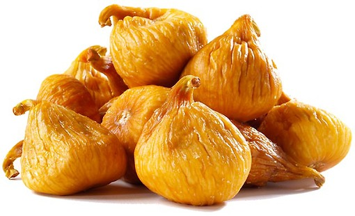 DRIED FIG FRUIT