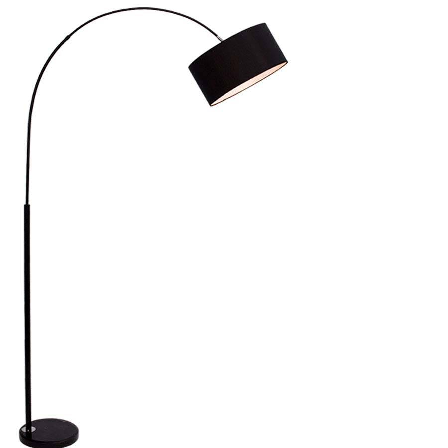 modern floor lamp hotel decorative lighting