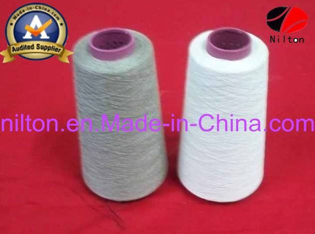 Best Price and high quality 100% Hemp Yarn