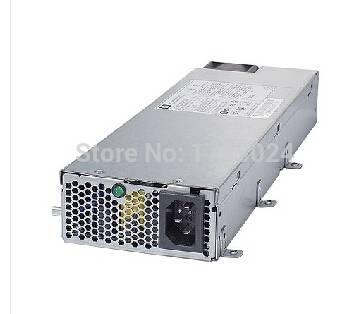 437572-B21 438202-001 440785-001 441830-001 1200W Hot Plug AC Power Supply for DL580G5