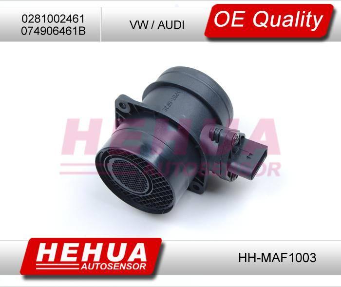 auto sensor: air flow sensor 0281002461