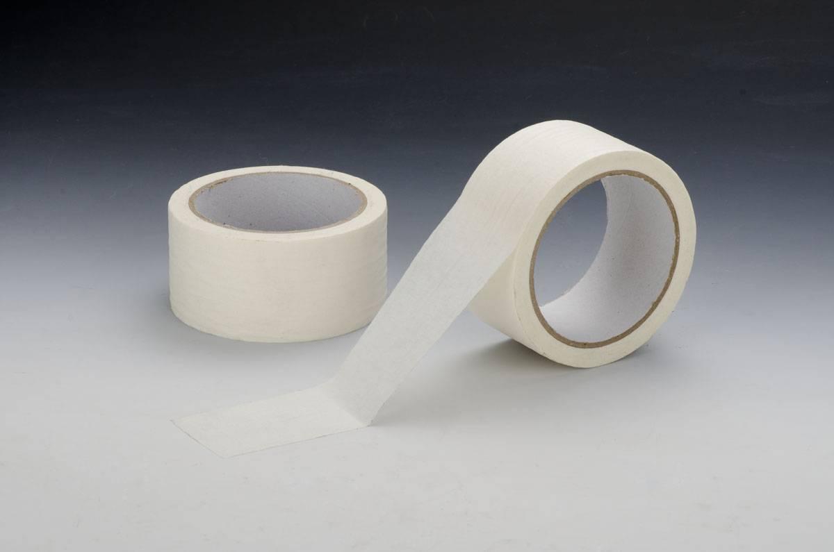 general purpose masking tape,masking tape,automotive masking tape,masking tape manufactur