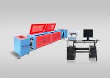 Microcomputer Static Load Test Machine