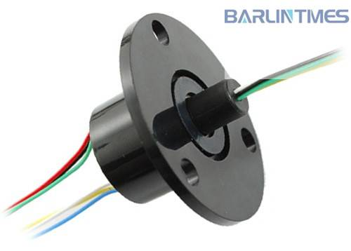 capsule slip ring 22mm