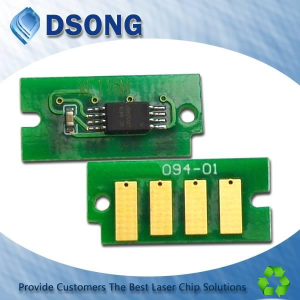 toner reset chip for xerox phaser 3100mfp