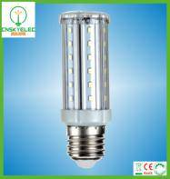 Mini LED Corn Light 5W 230V LED Corn Lamps