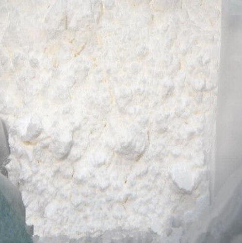 N-Methyltyramine hydrochloride
