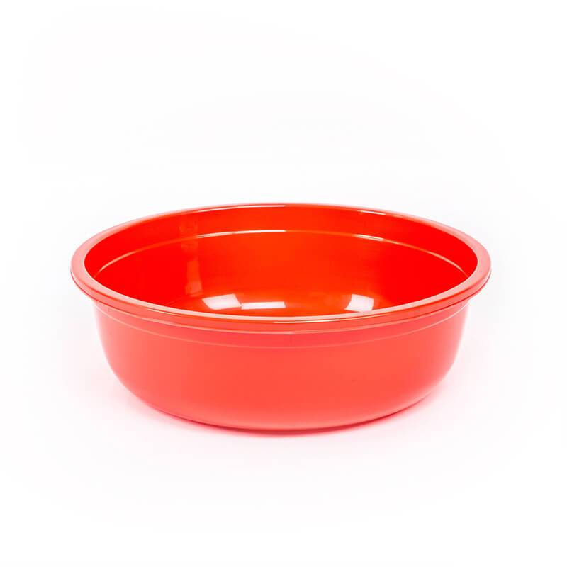 plastic basin sink for batroom kitchen baby vegetable-Duy Tan plastics in vietnam