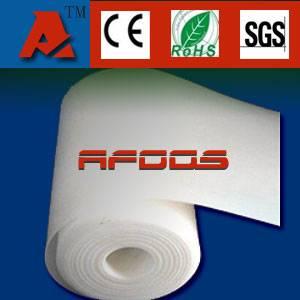 AFOOS-PS001