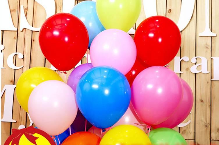 yogon balloons
