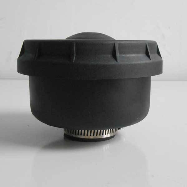 PI 0123 tank oil air breathing filter