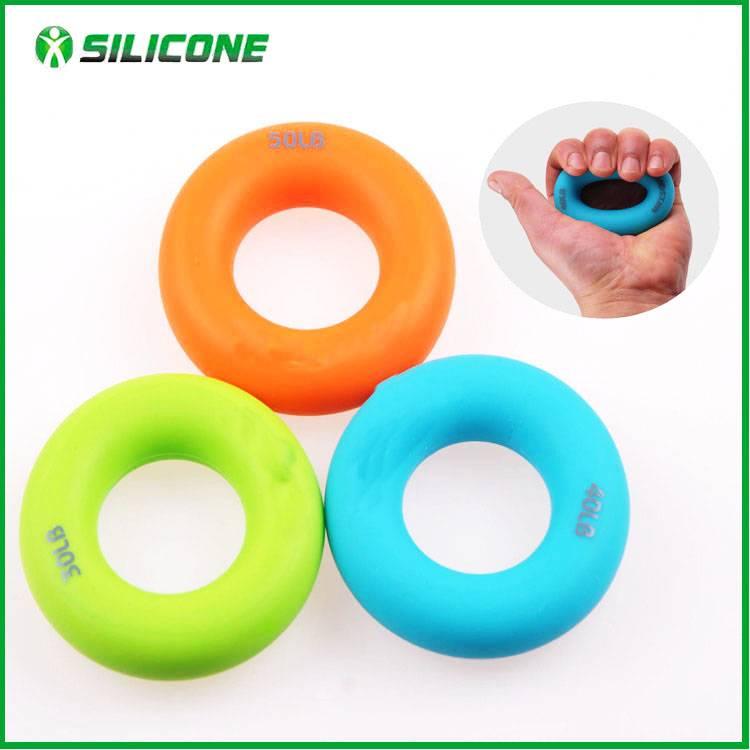 fitness equipment accessories hand gripper