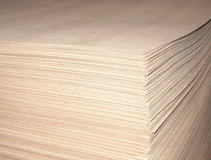 cable paper for transformer
