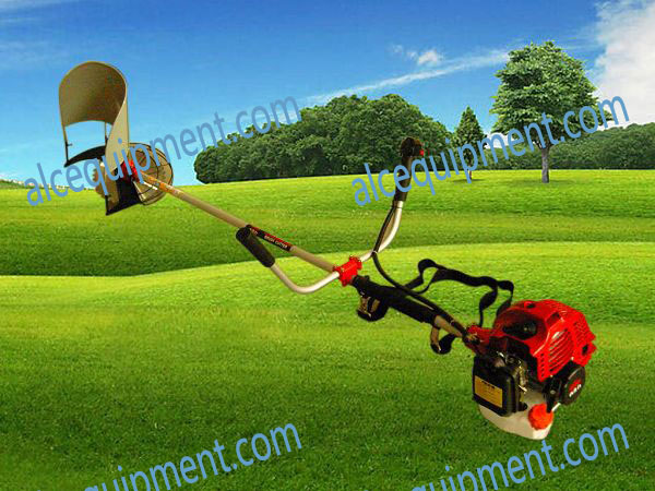 Hot sale mini harvester, rice harvester, wheat harvester