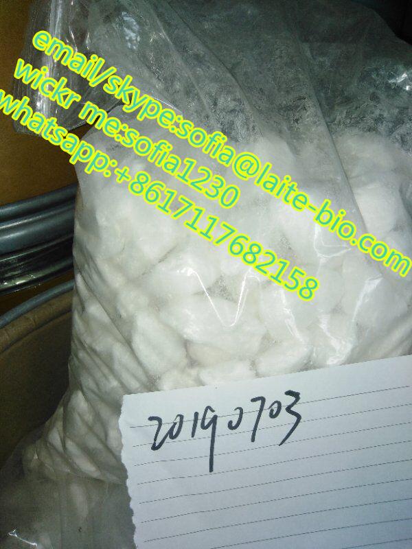 strong effect hexen ndh high quarlity hexen hep nep whatsapp:+8617117682158