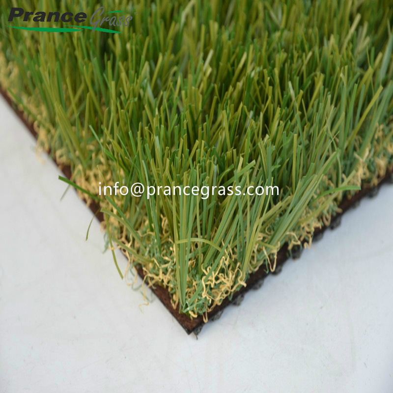 The most cheap and good quality Artificial Grass for Garden
