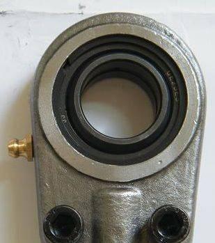 GIHN-K..LO  series bearing