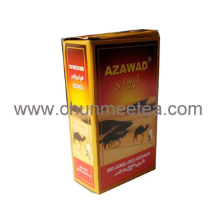 green tea 41022 AZAWAD
