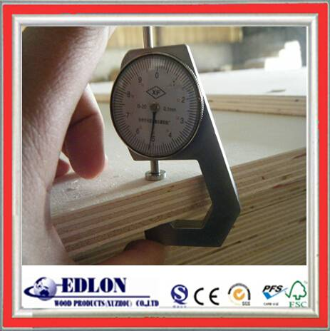 jiangsu 18mm vietnam poplar plywood for making sofa, white sofa plywood