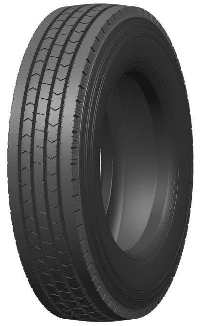 Cheap truck and bus tyre