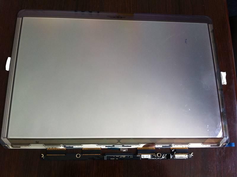 LSN133DL02-A02 LP133WQ1(SJ)(EV)