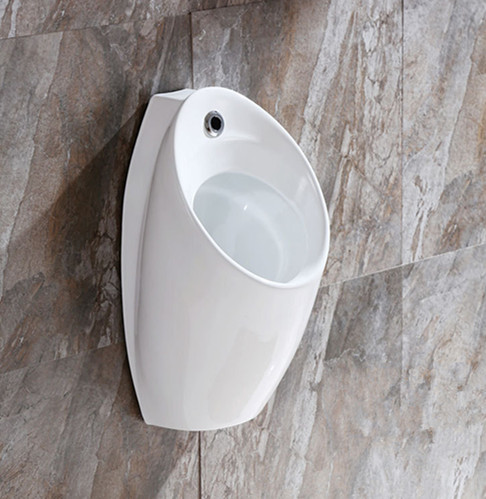 new products Australia waterless urinal price