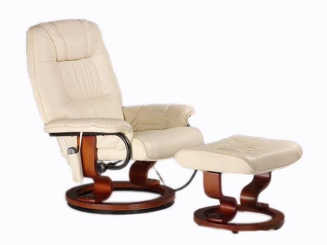 Relax Massge Chair(with heating function)
