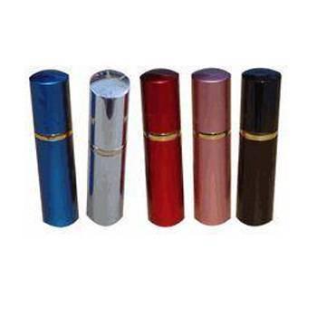 SH-912-6 Lipstick Pepper Sprayer