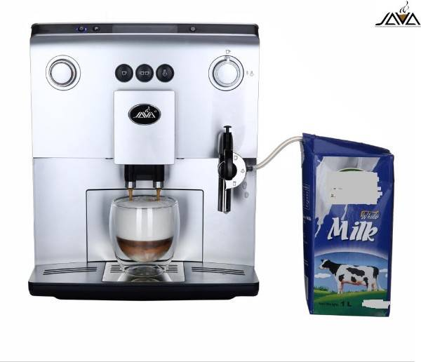 WSD18-060 Less electricity consumption efficiency fully Auto Espresso Coffee Maker