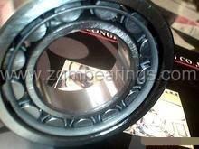 NU336 EM NUP336 NJ336 N336 High precision Cylindrical roller bearing