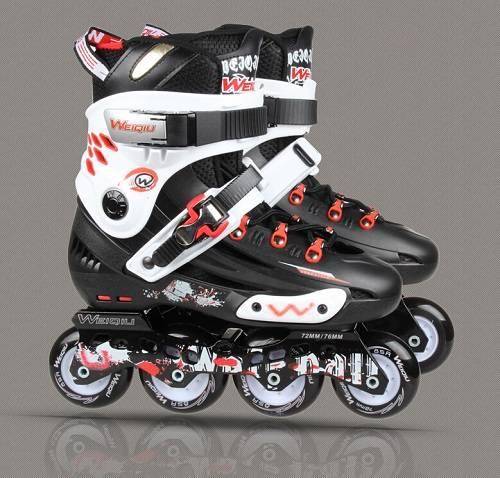 inline skates JG-0801
