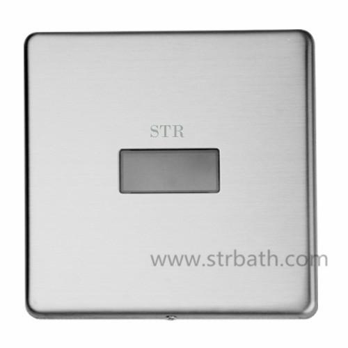 Infrared Sensor Toilet Flusher