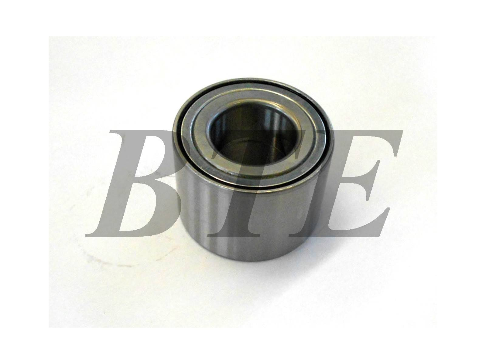 car spare parts wheel bearing for GM 91159917