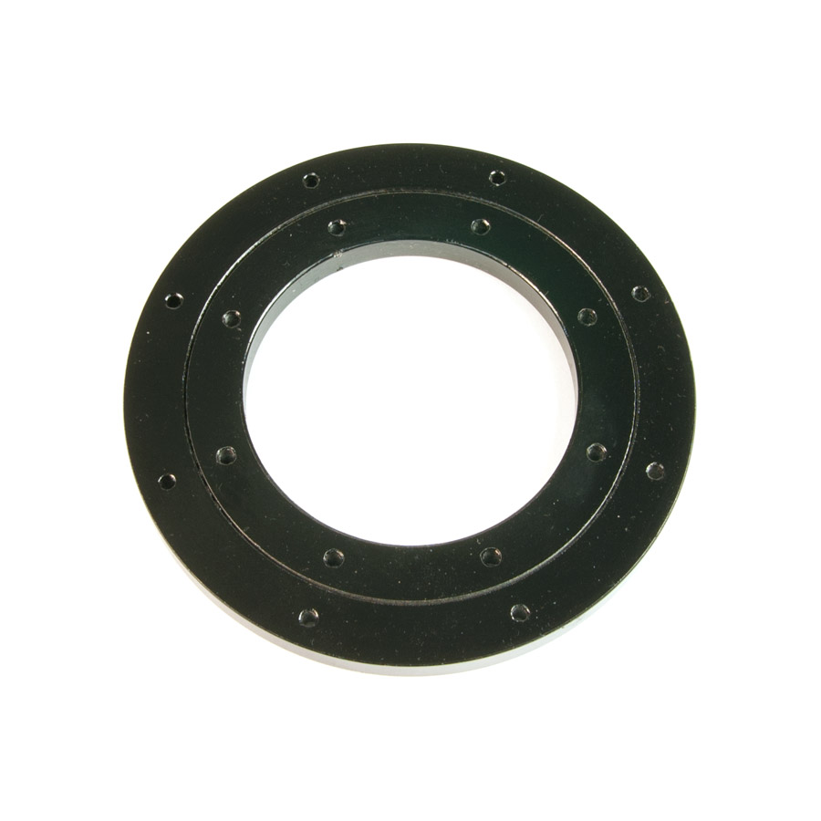 Kobelco slewing ring, swing bearing, slewing ring bearing