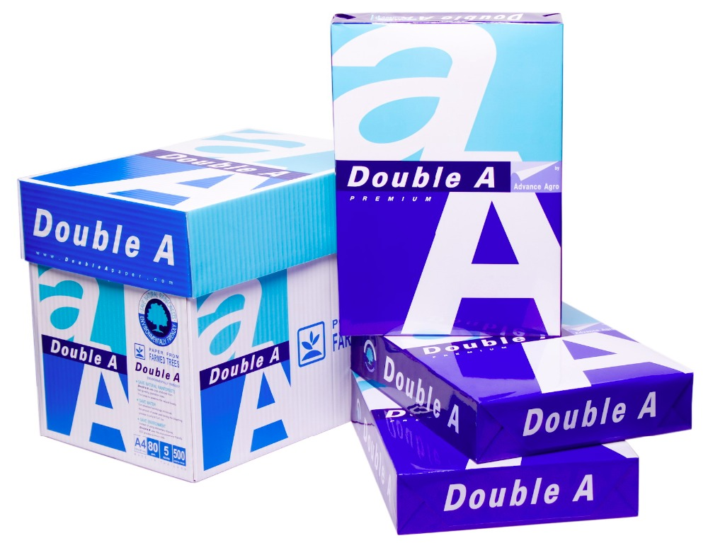 Thailand Copier Paper Supplier, Copy Paper from Thai Manufacturers cheap price