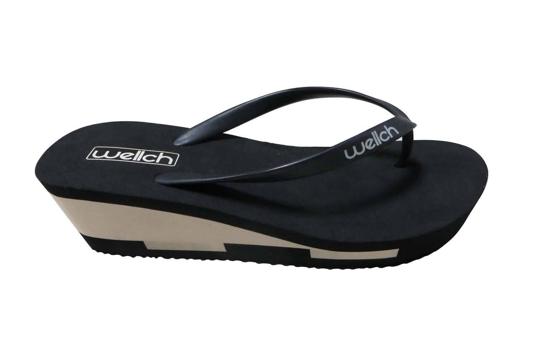 Women Summer Platform Flip Flop Sandal Wholesale