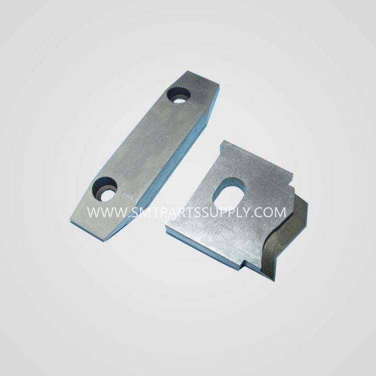 FUJI CP733 Stationary Cutter DCPK0040