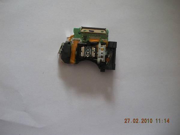 PS3 Slim laser lens KES-450A