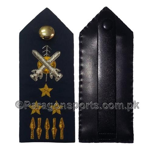 Uniform-Epaulettes-PS-1456