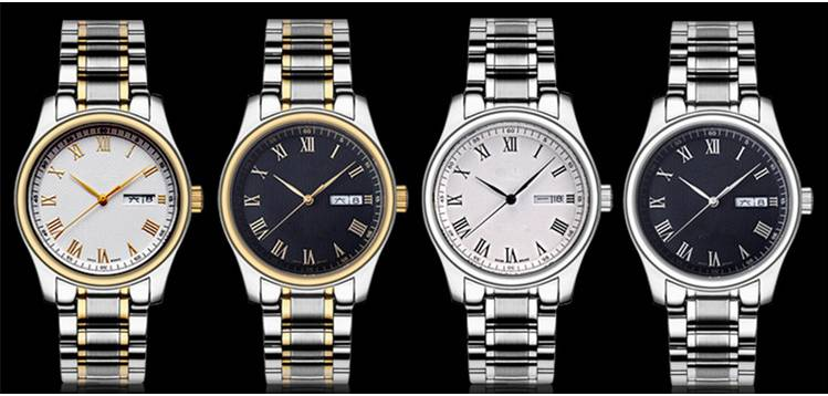 High quality Fashion Watch,Made in China