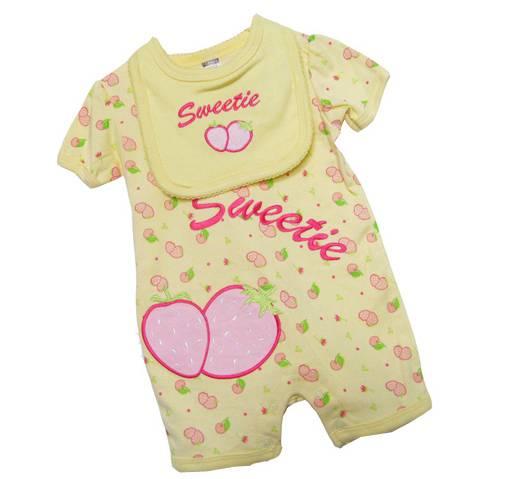 baby garment,baby romper,infant romper,infant clothing