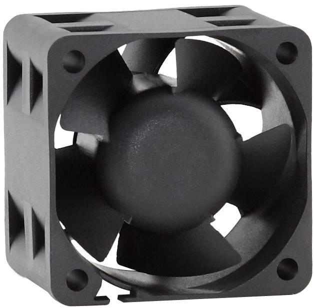 40x40x28mm 4028 12v 24v large air flow dc brushless cooling fan